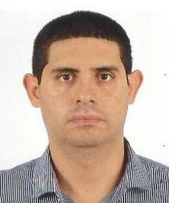 EMILIO IVAN CANDELA JIMENEZ