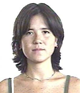 CANEPA HIRAKAWA, ARIANA GABRIELA