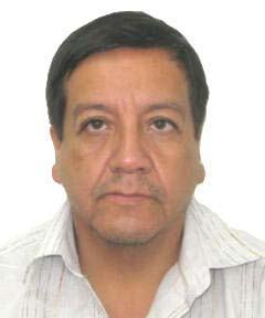 RAYMUNDO MAXIMO DEL CARMEN CARRANZA NORIEGA