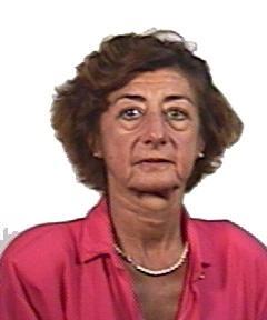 CASTELLI GONZALEZ, AMALIA GRACIELA