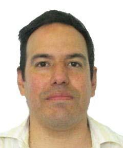 CASTILLO GUZMAN, GERARDO MANUEL
