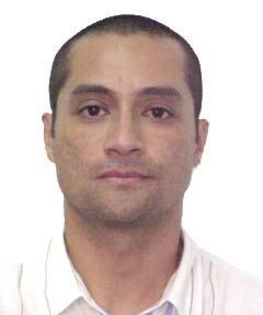 CASTRO PEREZ, CARLOS RAUL