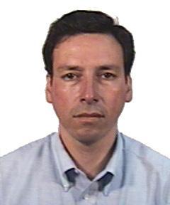 CAVALLINI RODRIGUEZ, MIGUEL AMADEO