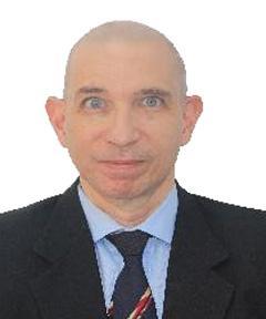 ALESSANDRO CARLO CAVIGLIA MARCONI