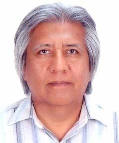 CARLOS ALBERTO CHAVEZ RODRIGUEZ