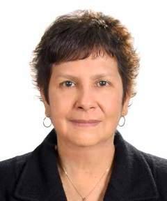 CHUECA MARQUEZ, MARIA MARCELA