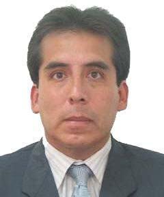 DEL POZO RIVAS, RAUL SERGIO