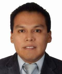 MANUEL ALEJANDRO DIAZ GAMARRA