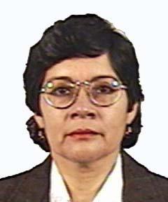 DIAZ MARIÑOS, SUSANA ROSA