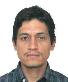 EDUARDO ALFONSO DIESTRA GARAYAR