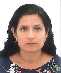 CARMEN ROSA DONAYRE HERNANDEZ
