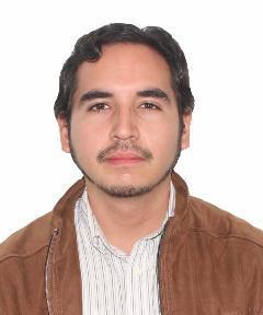 JUAN MIGUEL ESPINOZA PORTOCARRERO