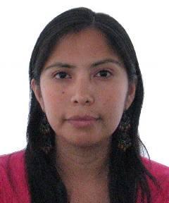 MARIA ZOILA FERNANDEZ MINAYA