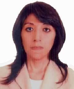 FLORES DIAZ, OLGA OFELIA