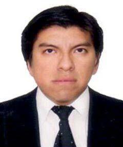 FLORES SUAREZ, GERALDO CESAR