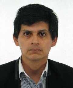 HENRY EDUARDO GARCIA BUSTAMANTE
