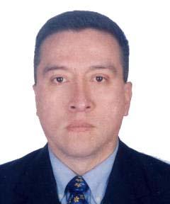 GARCIA PAZ, JORGE HERACLIO