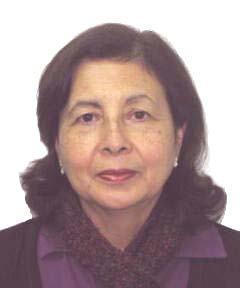 MARIA ETHEL LUCILA GHERSI JIMENEZ DE SOBREVILLA