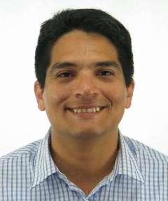 ALEJANDRO ADRIÁN MARTÍN GRANDA SANDOVAL