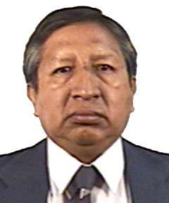 ENRIQUE GUADALUPE GOMEZ