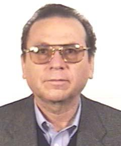 ABIMAEL ARSENIO GUZMAN JORQUERA