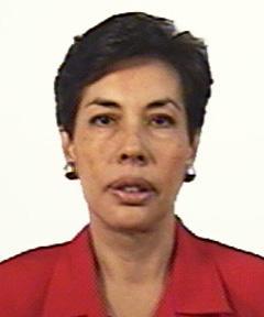 MARIA JOSEFINA HUAMAN VALLADARES