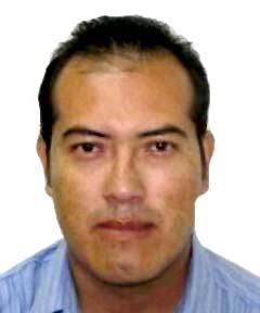 JOHN RUDY JAUREGUI NONGRADOS