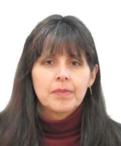 GLORIA CECILIA JIMENEZ DIANDERAS
