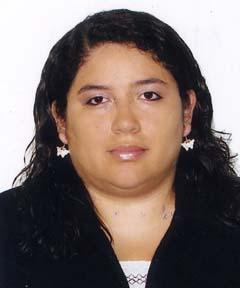 LEON CHAVEZ, MARIANA