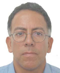 JUAN ANTONIO LIRA CACHO