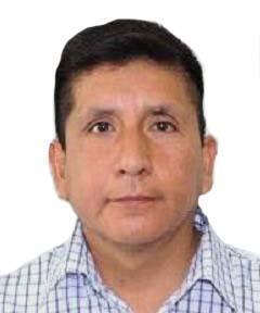 JOSE ALBERTO LLAULLIPOMA ROMANI