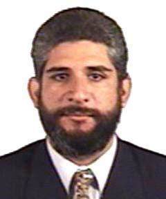 ALFREDO MARTIN LUNA BRICEÑO