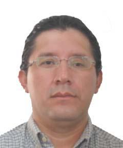 MALDONADO VILLAVICENCIO, LUIS ALBERTO