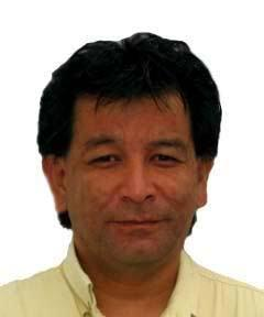 EDUARDO RUBEN MASSONI KAMIMOTO