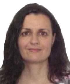 CÉCILE ANNE MICHAUD DE DEL VALLE