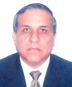 ANTONIO MANUEL MORAN CARDENAS