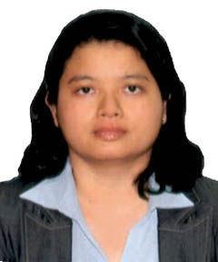 GABRIELA KEIKO NAKAMA HOKAMURA