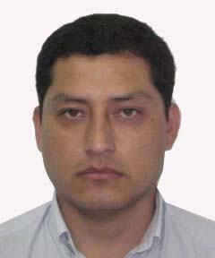 NAVARRETE ALVAREZ, PABLO ISAAC