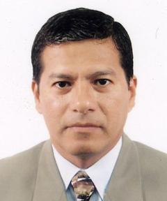 GREGORY JAVIER MIYELO NAVEDA ALVA