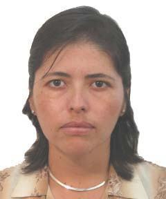 GABRIELA NUNEZ MURILLO
