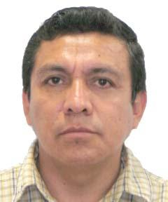 ALEJANDRO OSCAR OLIVARES RAMIREZ