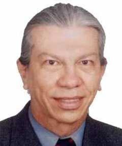 LUIS HUMBERTO OLIVERA CARDENAS