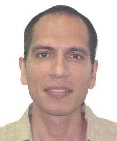 JOSE CARLOS ORIHUELA PAREDES