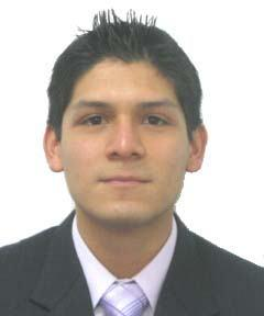 FERNANDO MIGUEL ORTIZ QUINTANA