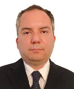 OSSIO RUIZ DE SOMOCURCIO, JUAN LUIS