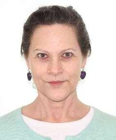 PANCORVO CORCUERA, BERTHA CRISTINA