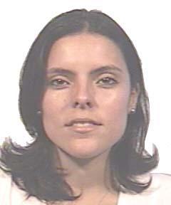ALINDA GIANNINA PAREDES GALLENO