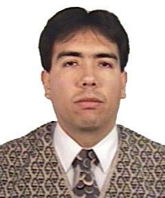 SANDRO ALBERTO PAZ COLLADO
