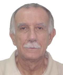 SANTIAGO PEDRAGLIO MENDOZA