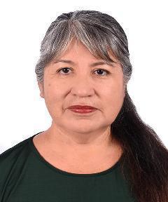 PATRIZIA EDEL PEREYRA ANAYA